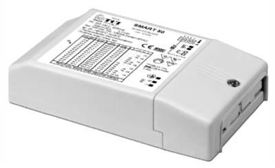 דרייבר בזרמים (mA) 350-1050