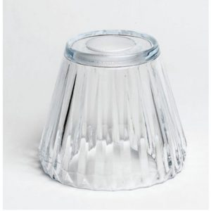 זכוכית וינטאג' H04