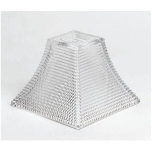 זכוכית וינטאג' H05