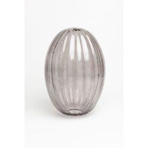 אהיל זכוכית - זכוכית וינטאג' 230*300 מעושן