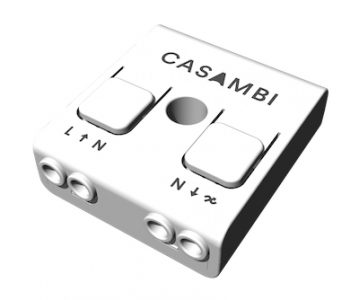 2201526 – CBU-ASD -קאסמבי לעימום 1-10