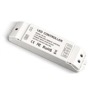 קונטרולר RF בהספק 480 (W)